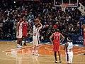 Knicks Game (3230108249).jpg