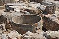 Knossos pottery, Crete 001.JPG