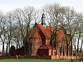 Kościół Kościół pw. Świętej Trójcy w Mokowie (2).jpg