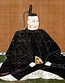 Kobayakawa Takakage (Beisanji Mihara).jpg