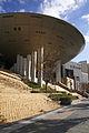 Kobe fashion museum02s3200.jpg