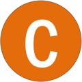 Kode trayek C Magetan.png