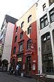 Koeln Altstadt Nord Salzgasse 11 Denkmalnummer 746.jpg