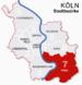 Awb Köln Porz öffnungszeiten