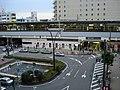 Koenji station.JPG