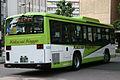 KokusaiKogyo 6201 rear.jpg