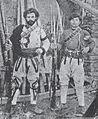 Kolich and Letso Ivanovski IMARO Krushevo.jpg