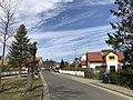 Kolkwitz-Milkersdorf Dorfstraße.jpg