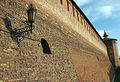 Kolomna Kremlin 03.jpg