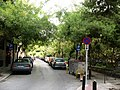 Kolonaki, Athens - panoramio - macrolepis (1).jpg