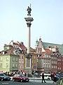 Kolumna Zygmunta - panoramio.jpg