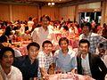 Kongdej Jaturanrassamee - Thanachai Ujjin 2011-02-05.jpg