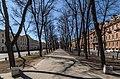 Konnogvardeysky boulevard 1.jpg