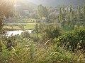 Konoba - panoramio (1).jpg