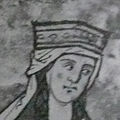 KonstancieUherska hlava.jpg