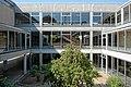 Konstanz, Wessenbergschule - Ein Atrium 2016-09.jpg