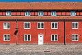 Kopenhagen (DK), Kastell von Kopenhagen, Søofficers-Foreningen -- 2017 -- 1593.jpg