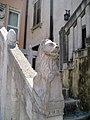 Koper lion (36268392305).jpg