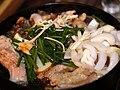 Korean cuisine-Gobchang jeongol-01.jpg