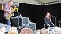 Kornstad+endresen-2010-ffm-028.jpg