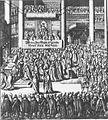 Koronacja Michała Korybuta.JPG