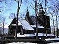 Kosciol swietej Barbary Mikuszowice 03032006.jpg