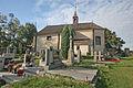 Kostel sv. Václava a sv. Stanislava (Měník) 01.JPG