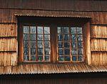 Kotań, cerkiew, okno.jpg