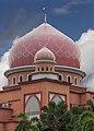 KotaKinabalu-Universiti-Malaysia-Sabah-Masjid-04.jpg