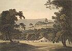 Kotdwar Ghat (Hills), Uttarakhand, 1784-94.jpg