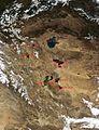 Kotlina velkých jezer Mongolsko.jpg
