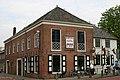 Koudekerk aan den Rijn - Dorpsstraat 50.JPG