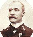 Kouwenberg, HF. Vice-admiraal, commandant.jpg