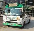 KowloonMinibus003 JJ7260.jpg