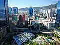 Kowloon Bay, Hong Kong - panoramio (74).jpg