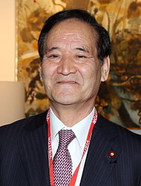 Koya Nishikawa.jpg