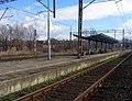 Kozy, Stacja kolejowa Bielsko-Biała Wschód - fotopolska.eu (94655).jpg