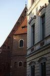 Kraków, ul. Św. Marka 10, kościół Św. Marka Ewangelisty fot. 02.jpg