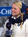 Kranskulla Vasaloppet 2008 Carolina Westling-cropped.jpg