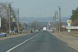 Krasnohrad1.jpg