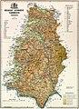 Krasso-Szoreny county map.jpg
