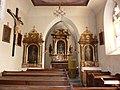 Krems Antoniuskirche3.jpg