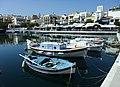 Kreta-Agios Nikolaos03.jpg