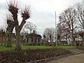 Kriegerdenkmal Wöhrden 2019-12-24 (32).jpg