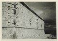 Krigarnas tempel - SMVK - 0307.f.0064.tif