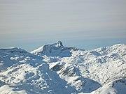 Krn mountain.JPG