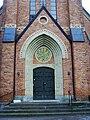 Krokeks kyrka, den 20 december 2008, bild 5.JPG