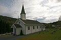 Kroken kirke TRS 070922 049.jpg