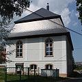 Kromnów Dawny kościół ewangelicki (1).JPG