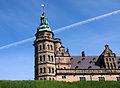 Kronborg-2.jpg
